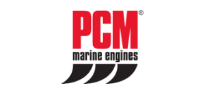 PCM Engines