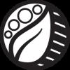 csx-icon
