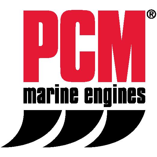 PCM Engines